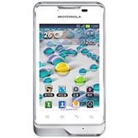 Motorola Motoluxe XT389 Mobile Phone Repair