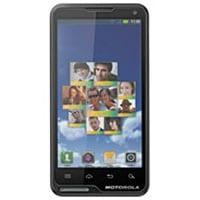 Motorola Motoluxe Mobile Phone Repair