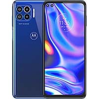 Motorola One 5G UW Mobile Phone Repair