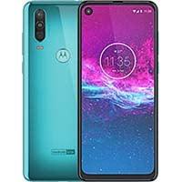 Motorola One Action Mobile Phone Repair