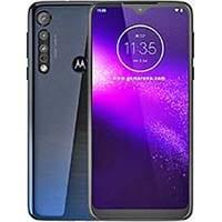 Motorola Motorola One Macro Mobile Phone Repair