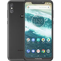Motorola One Power (P30 Note) Mobile Phone Repair