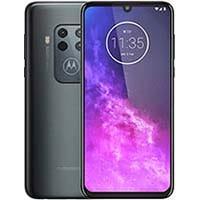 Motorola One Zoom Mobile Phone Repair