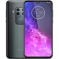 Motorola One Zoom  Repair