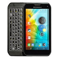 Motorola Photon Q 4G LTE XT897 Mobile Phone Repair