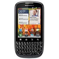 Motorola PRO+ Mobile Phone Repair