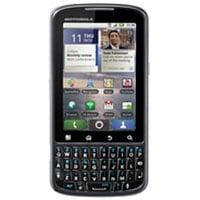 Motorola PRO Mobile Phone Repair
