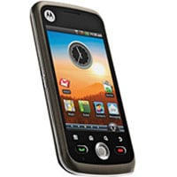 Motorola Quench XT3 XT502 Mobile Phone Repair