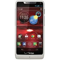 Motorola DROID RAZR M Mobile Phone Repair