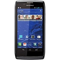 Motorola RAZR V XT885 Mobile Phone Repair