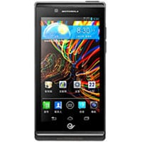 Motorola RAZR V XT889 Mobile Phone Repair