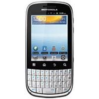 Motorola SPICE Key XT317 Mobile Phone Repair