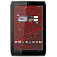 Motorola XOOM 2 Media Edition 3G MZ608 Tablet Repair
