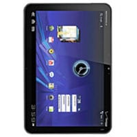 Motorola XOOM MZ600 Tablet Repair