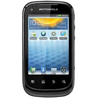 Motorola XT319 Mobile Phone Repair