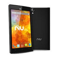 NIU Tek 5D Mobile Phone Repair