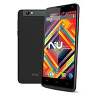 NIU NIU-Andy-5T Mobile Phone Repair