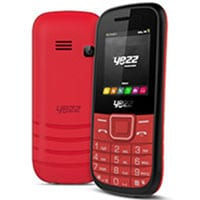 Yezz Classic C21 Mobile Phone Repair
