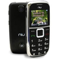 NIU Domo N102 Mobile Phone Repair