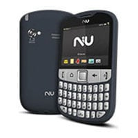 NIU F10 Mobile Phone Repair