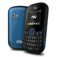 NIU LIV 10 Mobile Phone Repair