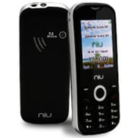 NIU Lotto N104 Mobile Phone Repair