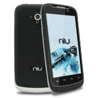 NIU Niutek 3G 4.0 N309 Mobile Phone Repair