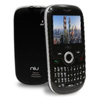 NIU Pana N105 Mobile Phone Repair