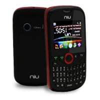 NIU Pana TV N106 Mobile Phone Repair