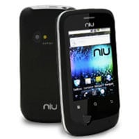 NIU Niutek N109 Mobile Phone Repair