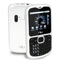 NIU NiutekQ N108 Mobile Phone Repair