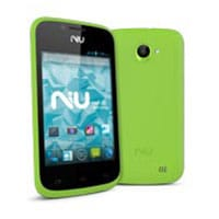 NIU Niutek 3.5D2 Mobile Phone Repair