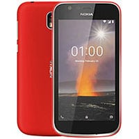 Nokia Nokia-1 Mobile Phone Repair