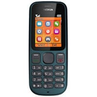 Nokia 100 Mobile Phone Repair