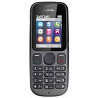 Nokia 101 Mobile Phone Repair