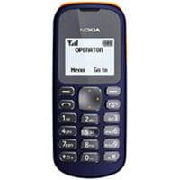 Nokia 103 Mobile Phone Repair
