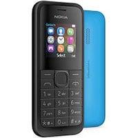 Nokia 105 (2015) Mobile Phone Repair