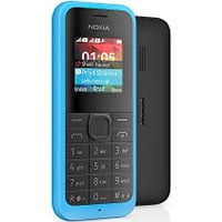 Nokia 105 Dual SIM (2015) Mobile Phone Repair