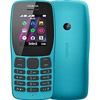 Nokia 110 (2019)  Repair
