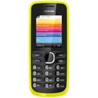 Nokia 110 Mobile Phone Repair