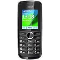 Nokia 111 Mobile Phone Repair