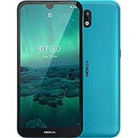 Nokia 1.3 Mobile Phone Repair