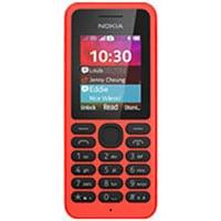 Nokia 130 Dual SIM Mobile Phone Repair