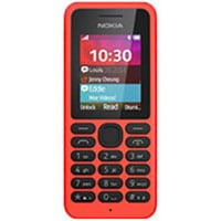 Nokia 130 Mobile Phone Repair