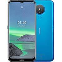 Nokia 1.4 Mobile Phone Repair
