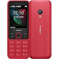 Nokia 150 (2020) Mobile Phone Repair