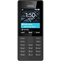 Nokia Nokia-150 Mobile Phone Repair