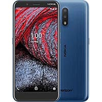 Nokia 2 V Tella Mobile Phone Repair