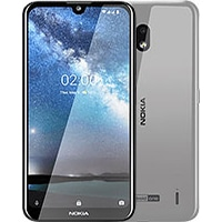 Nokia 2.2 Screen Repair