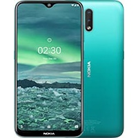 Nokia 2.3  Repair
